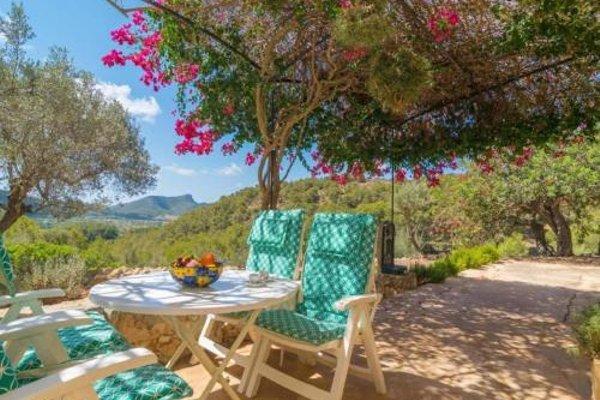 Holiday Home Can Tiona Andratx - 3
