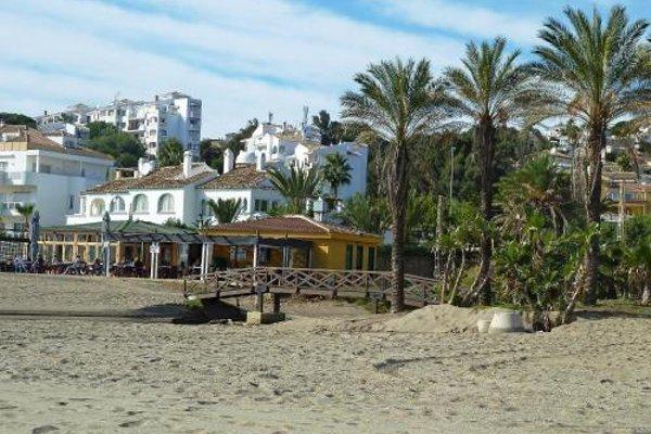 Apartment Las Acacias.1 - 11