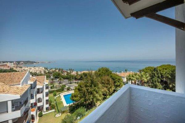 Apartment Las Acacias.1 - 15