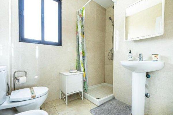 Apartment Las Acacias.1 - 17