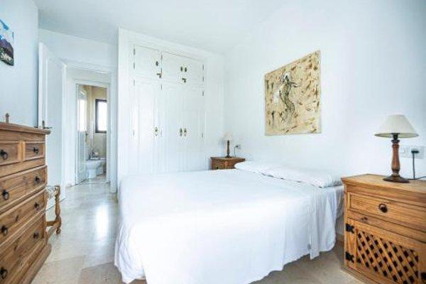 Apartment Las Acacias.1 - 18