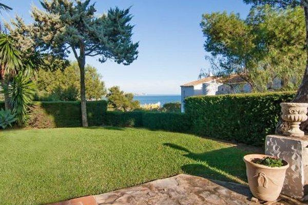 Apartment Las Acacias.1 - 6