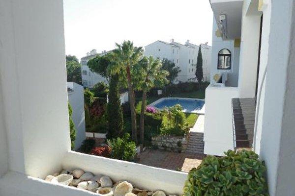 Apartment Las Acacias.1 - 7