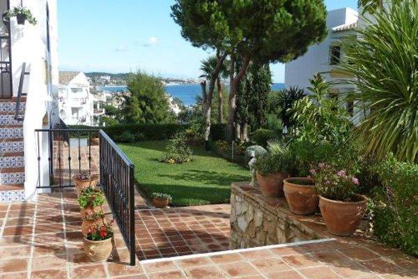 Apartment Las Acacias.1 - 8