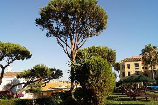 Apartment Dona Lola - 10