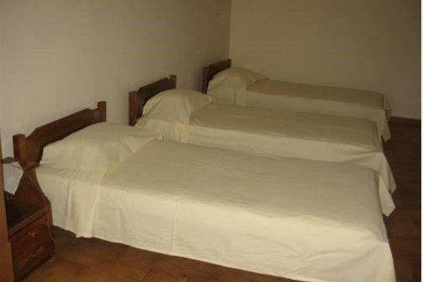 Tassoula Rooms - фото 4