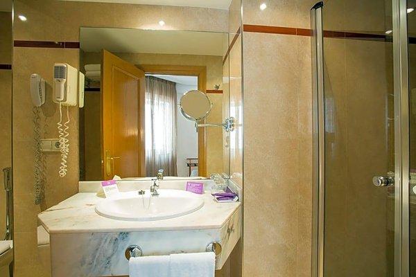Ayre Hotel Ramiro I - фото 11