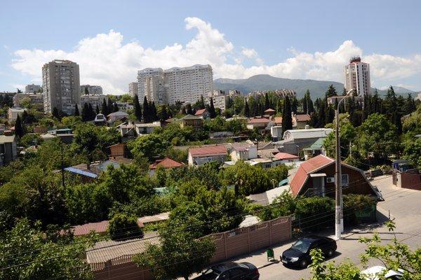 Flamingo Hotel - фото 5