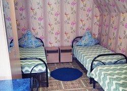 База Отдыха Коронелли фото 2 - Береговое, Крым