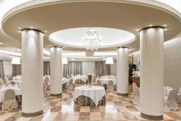 Gran Hotel Espana Atiram Hotels - фото 14