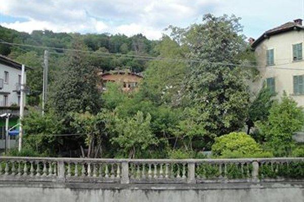 Locanda del Brinsc - фото 20