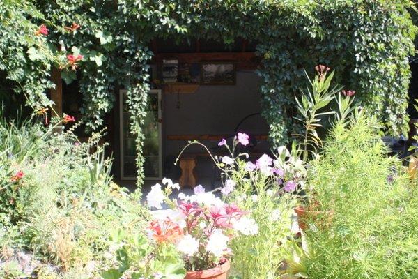 Гостевой дом Бунгало у Романа - 10