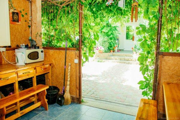 Гостевой дом Бунгало у Романа - 22