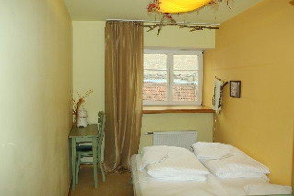 Ala Hostel & Apartments - фото 13