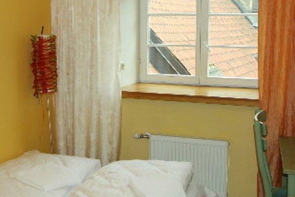 Ala Hostel & Apartments - фото 4