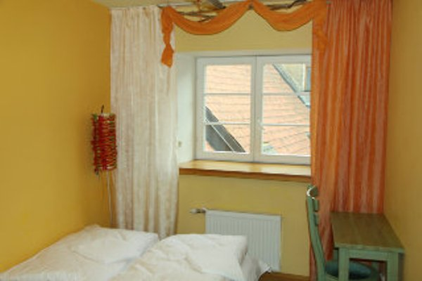 Ala Hostel & Apartments - фото 9