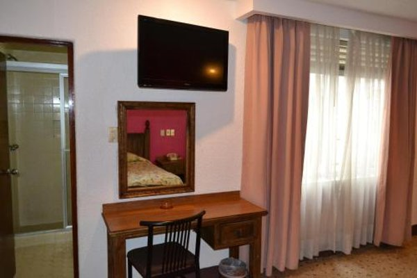 Hotel Habana - фото 10
