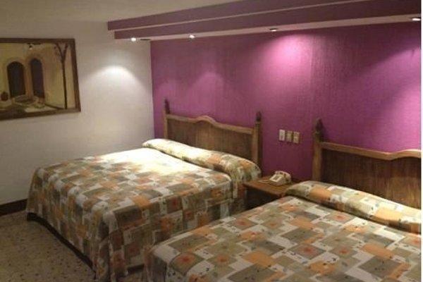 Hotel Habana - фото 5