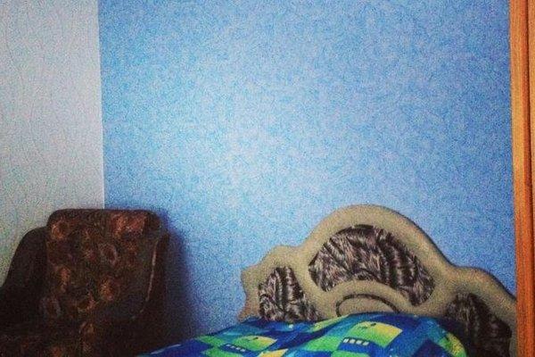 Гостевой дом «Джиграшен» - фото 3