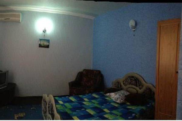 Гостевой дом «Джиграшен» - фото 5