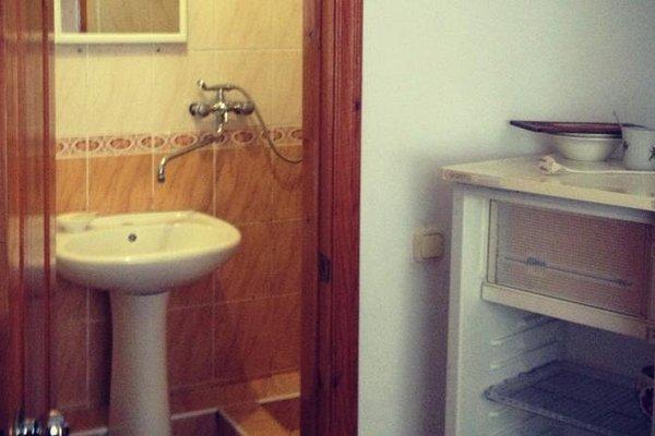 Гостевой дом «Джиграшен» - фото 9