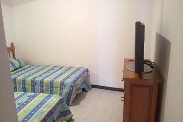 Apartamento Vistamar - фото 12