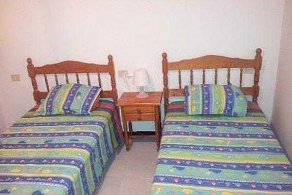Apartamento Vistamar - фото 13