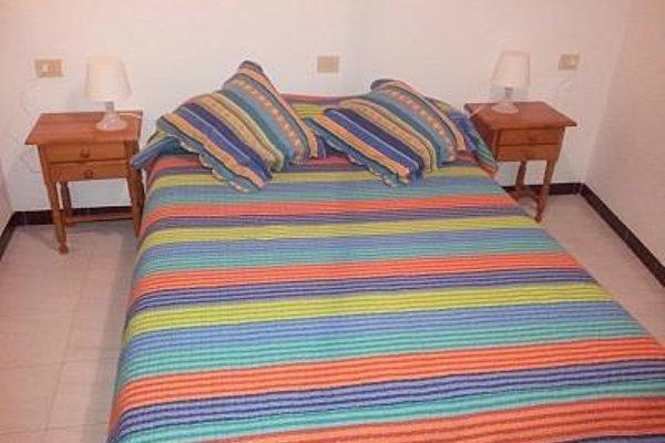 Apartamento Vistamar - фото 16