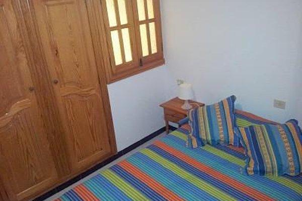 Apartamento Vistamar - фото 18