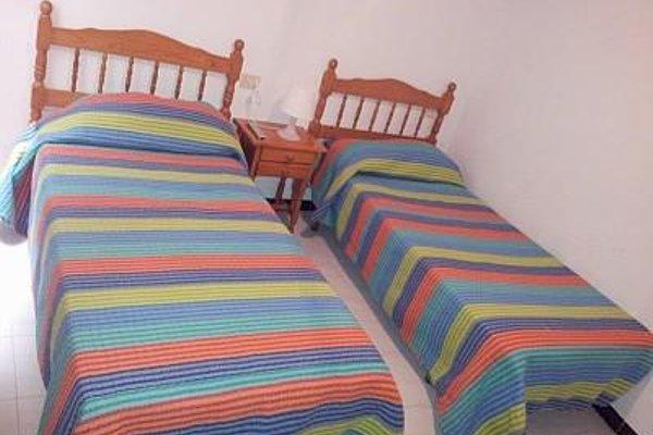 Apartamento Vistamar - фото 19