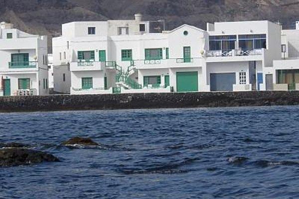 Apartamento Vistamar - фото 23