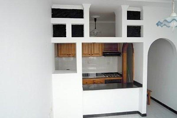 Apartamento Vistamar - фото 8