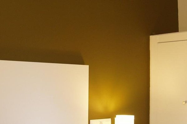 Apartamentos Bergantes - фото 20