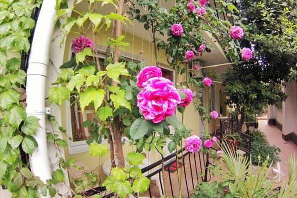 Гостевой дом «Людмила» - фото 3