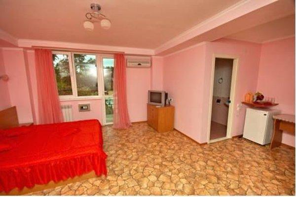 Мини-отель «Южный домик» - фото 12
