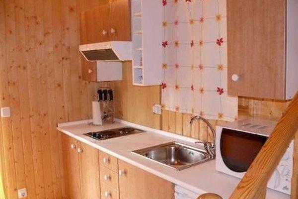Residencial Montes Universales - фото 11