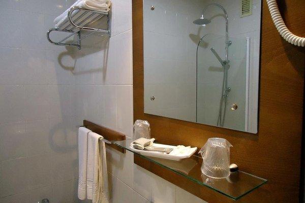 Hotel Altiana - фото 12