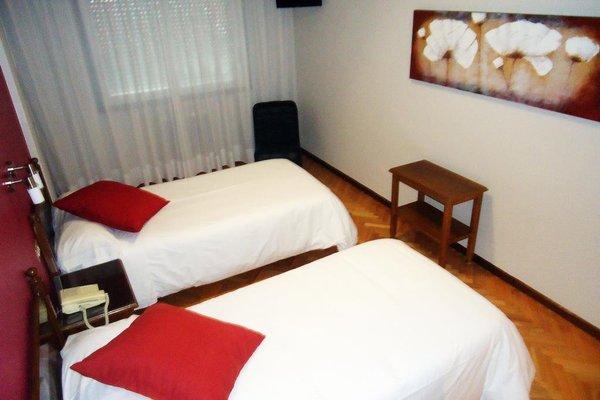 Hotel Altiana - фото 3