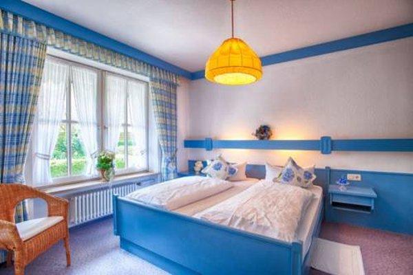Ferienwohnung Christiane - Steilhofweg - фото 9