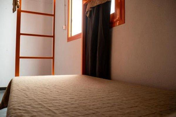 South Tarifa - Hostel Service Center - фото 15