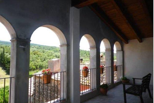 Cal Cabre del Priorat - фото 18