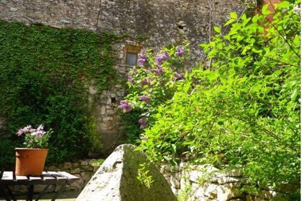 Cal Cabre del Priorat - фото 19