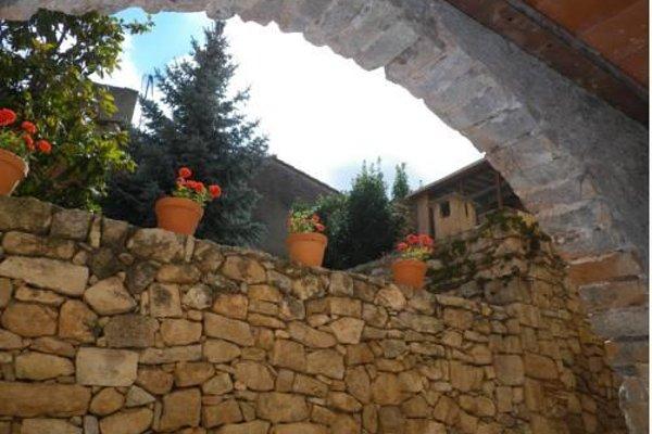 Cal Cabre del Priorat - фото 22