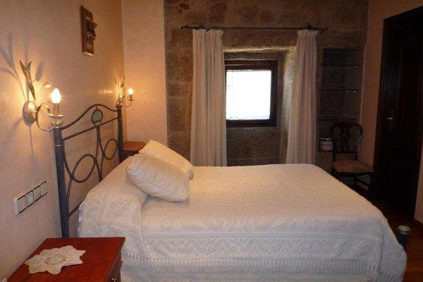 Casa das Pias - фото 11