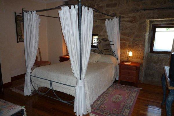 Casa das Pias - фото 12