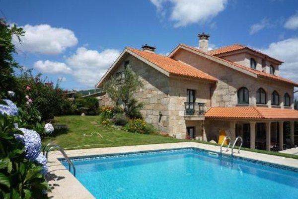 Casa das Pias - фото 17