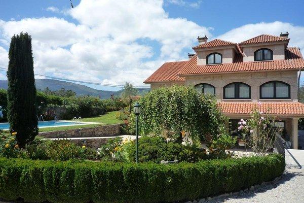Casa das Pias - фото 7