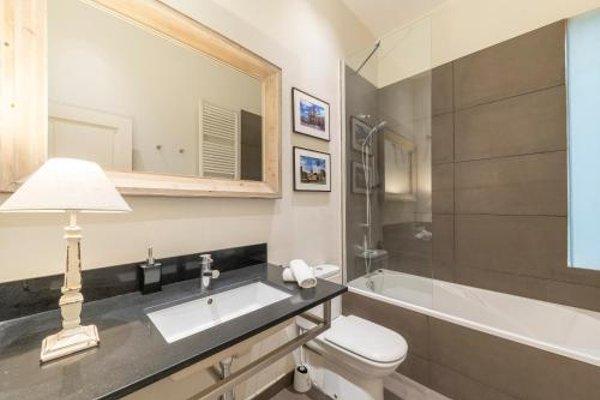 BCN Apartments 41 - фото 15