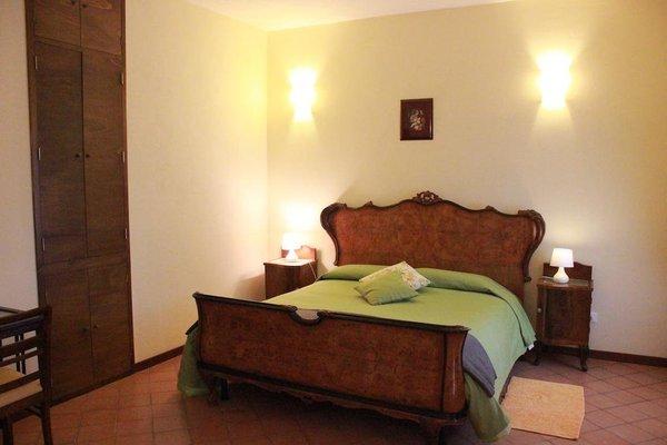 Tenuta Calivello Resort - фото 3