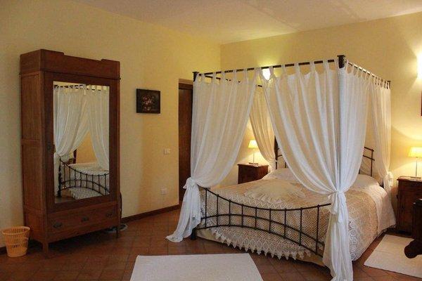 Tenuta Calivello Resort - фото 4